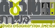 logo+tl_sm
