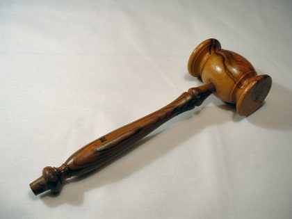 """דו""""ח בתי הדין הרבניים: אחוז גירושין גבוה בישובים החרדים"""