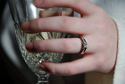 הטבעת נפלה: למה יותר דתיים מתגרשים?